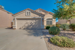 Photo of 5770 E Valley View Drive, Florence, AZ 85132 (MLS # 5722541)