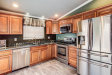 Photo of 12225 N 26th Place, Phoenix, AZ 85032 (MLS # 5722561)