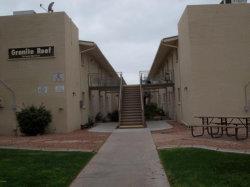 Photo of 814 N 82nd Street, Unit G106, Scottsdale, AZ 85257 (MLS # 5722587)
