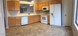 Photo of 2031 S Rennick Drive, Apache Junction, AZ 85120 (MLS # 5722624)