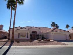 Photo of 15601 W Futura Drive, Sun City West, AZ 85375 (MLS # 5722639)