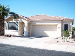 Photo of 17022 N Javelina Drive, Surprise, AZ 85374 (MLS # 5722660)
