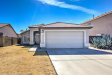 Photo of 1353 E Tradewind Drive, Gilbert, AZ 85234 (MLS # 5722673)