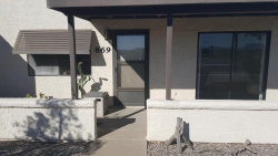 Photo of 869 E Lancaster Circle, Florence, AZ 85132 (MLS # 5722767)