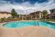 Photo of 42424 N Gavilan Peak Parkway, Unit 24104, Anthem, AZ 85086 (MLS # 5722778)