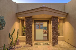 Photo of 9706 N Four Peaks Way, Fountain Hills, AZ 85268 (MLS # 5722813)