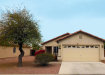 Photo of 12232 N 121st Drive, El Mirage, AZ 85335 (MLS # 5722835)