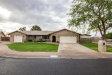 Photo of 3657 W Kings Avenue, Phoenix, AZ 85053 (MLS # 5722860)