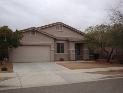 Photo of 2409 W Red Range Way, Phoenix, AZ 85085 (MLS # 5722912)