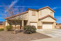 Photo of 1524 E Elegante Drive, Casa Grande, AZ 85122 (MLS # 5722945)