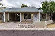 Photo of 4239 E Carson Road, Phoenix, AZ 85042 (MLS # 5722998)