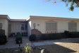 Photo of 9941 W Hutton Drive, Sun City, AZ 85351 (MLS # 5723012)