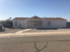 Photo of 5200 S 108th Drive, Tolleson, AZ 85353 (MLS # 5723014)