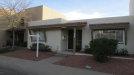 Photo of 1711 W Marlette Avenue, Phoenix, AZ 85015 (MLS # 5723072)