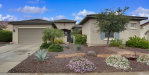 Photo of 20338 N 262nd Drive, Buckeye, AZ 85396 (MLS # 5723078)