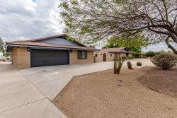 Photo of 6721 W Gelding Drive, Peoria, AZ 85381 (MLS # 5723098)