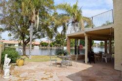 Photo of 11124 W Ashbrook Place, Avondale, AZ 85392 (MLS # 5723108)