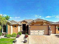 Photo of 15461 W Sells Drive, Goodyear, AZ 85395 (MLS # 5723146)