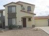 Photo of 8813 W Windrose Drive, Peoria, AZ 85381 (MLS # 5723159)