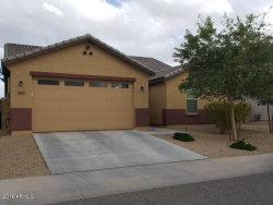 Photo of 7911 S 41st Lane, Laveen, AZ 85339 (MLS # 5723180)
