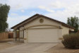 Photo of 1499 E 10th Place, Casa Grande, AZ 85122 (MLS # 5723216)