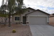 Photo of 2833 E Olivine Road, San Tan Valley, AZ 85143 (MLS # 5723256)
