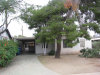 Photo of 2534 N 9th Street, Phoenix, AZ 85006 (MLS # 5723272)