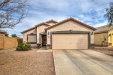 Photo of 27971 N Gold Lane, San Tan Valley, AZ 85143 (MLS # 5723313)