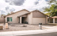 Photo of 4353 W Morrow Drive, Glendale, AZ 85308 (MLS # 5723333)