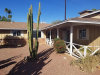 Photo of 8730 E Montecito Avenue, Scottsdale, AZ 85251 (MLS # 5723357)