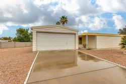 Photo of 9002 E Citrus Lane N, Sun Lakes, AZ 85248 (MLS # 5723366)