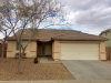 Photo of 16386 W Rimrock Street, Surprise, AZ 85388 (MLS # 5723382)