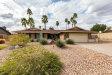 Photo of 14042 N 44th Street, Phoenix, AZ 85032 (MLS # 5723397)