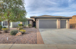 Photo of 6916 W Patriot Way, Florence, AZ 85132 (MLS # 5723449)