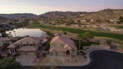 Photo of 1934 E Briarwood Terrace, Phoenix, AZ 85048 (MLS # 5723470)