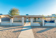 Photo of 12533 W Warner Street, Avondale, AZ 85323 (MLS # 5723476)