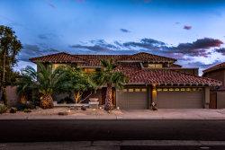 Photo of 3129 E Rock Wren Road, Phoenix, AZ 85048 (MLS # 5723485)