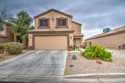 Photo of 23808 N Wilderness Way, Florence, AZ 85132 (MLS # 5723498)