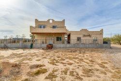 Photo of 264 N Vista Road, Apache Junction, AZ 85119 (MLS # 5723508)