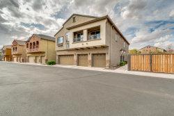 Photo of 2725 E Mine Creek Road, Unit 2160, Phoenix, AZ 85024 (MLS # 5723513)