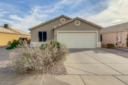 Photo of 2263 W Renaissance Avenue, Apache Junction, AZ 85120 (MLS # 5723519)