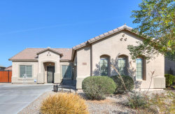Photo of 752 W Barrus Drive, Casa Grande, AZ 85122 (MLS # 5723582)