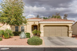 Photo of 22303 N Montecito Avenue, Sun City West, AZ 85375 (MLS # 5723588)