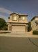 Photo of 11394 W Yuma Street, Avondale, AZ 85323 (MLS # 5723597)