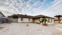 Photo of 7907 W Sweetwater Avenue, Peoria, AZ 85381 (MLS # 5723627)