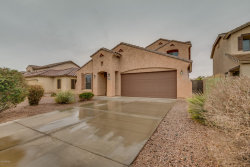 Photo of 43798 W Elizabeth Avenue, Maricopa, AZ 85138 (MLS # 5723634)