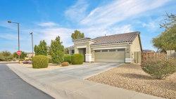 Photo of 15228 W Westview Drive, Goodyear, AZ 85395 (MLS # 5723643)