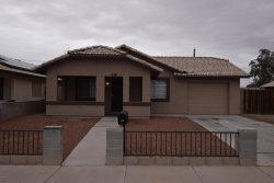 Photo of 560 W Ramos Drive, Casa Grande, AZ 85122 (MLS # 5723656)