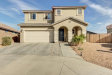 Photo of 12028 W Rowel Road, Peoria, AZ 85383 (MLS # 5723658)