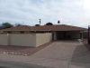 Photo of 8243 E Chaparral Road, Scottsdale, AZ 85250 (MLS # 5723683)